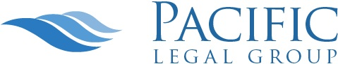 Pacific Legal Group