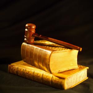 Criminal Defense Lawyer Provo, UT