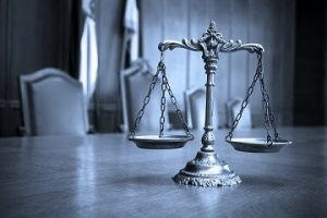 Criminal Defense and DUI Law Firm Provo UT